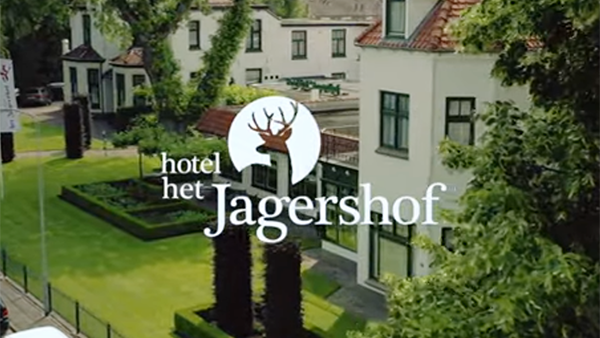 Jagershof video still 16 9